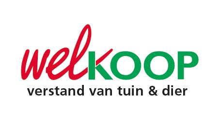 WELkoop_logo_zwarte-pay off_FC