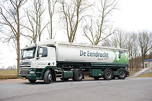 vrachtwagen_deeendracht